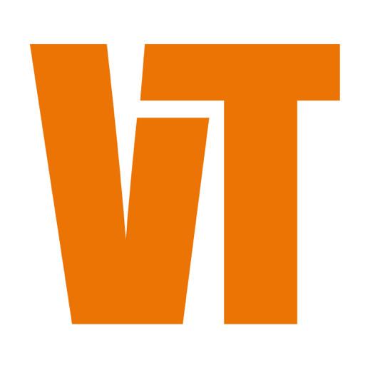 Logo VT AG