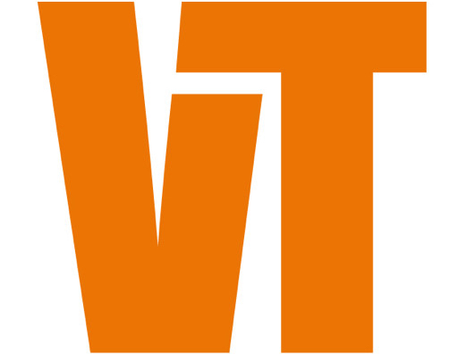 VT Verkehrs- und Industrietechnik AG